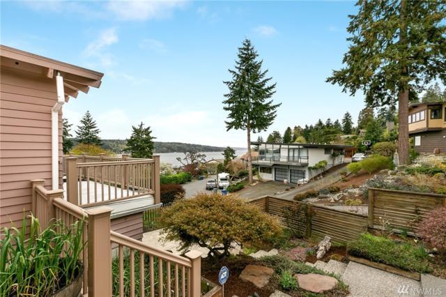 3734 NE 150th St, Lake Forest Park, WA 98155 (#1436418) :: McAuley Homes