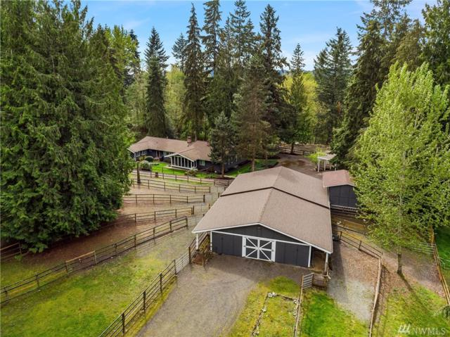 15206 206th Ave NE, Woodinville, WA 98077 (#1436465) :: The Kendra Todd Group at Keller Williams