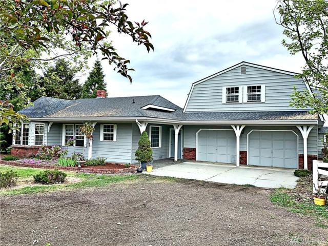 86 W Nelson Rd, Sequim, WA 98382 (#1436560) :: The Kendra Todd Group at Keller Williams