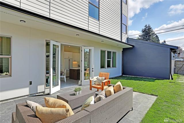 6234 Flora Ave S, Seattle, WA 98108 (#1439598) :: Ben Kinney Real Estate Team