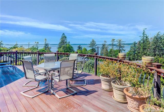 852 W Gladstone Dr, Camano Island, WA 98282 (#1439603) :: Ben Kinney Real Estate Team