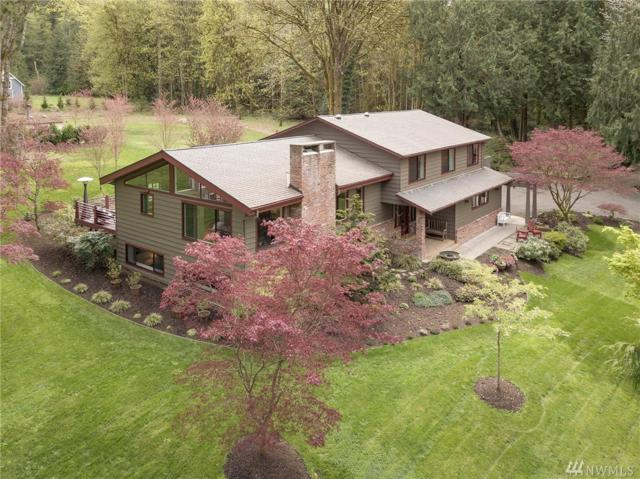 10795 Skinner Rd NE, Bainbridge Island, WA 98110 (#1440177) :: Better Homes and Gardens Real Estate McKenzie Group