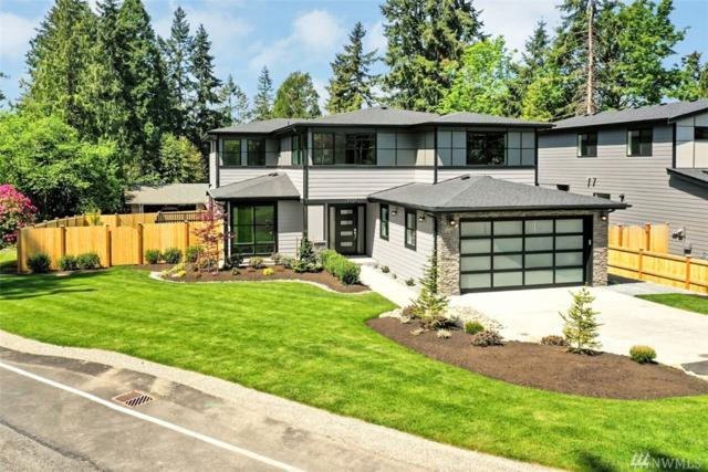 19824 86th Place W, Edmonds, WA 98026 (#1442405) :: The Kendra Todd Group at Keller Williams