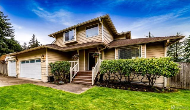 4804 81st Place SW, Mukilteo, WA 98274 (#1442470) :: Real Estate Solutions Group