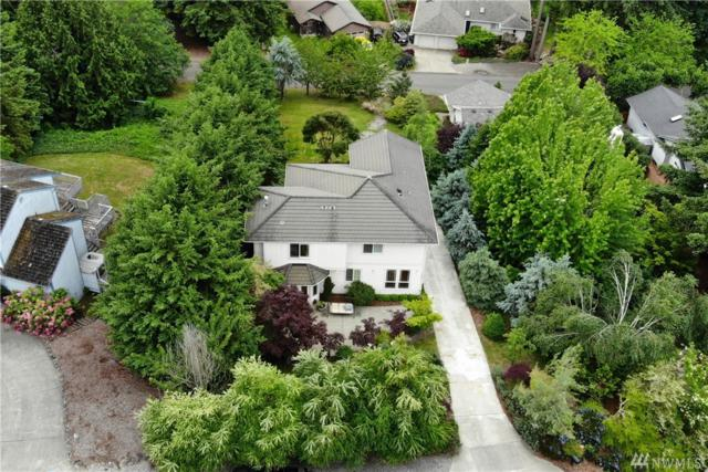 11314 67th Ave NW, Gig Harbor, WA 98332 (#1443409) :: Platinum Real Estate Partners
