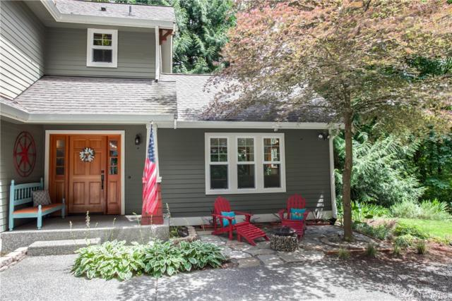 7445 NE Hidden Cove Rd, Bainbridge Island, WA 98110 (#1444114) :: Kimberly Gartland Group