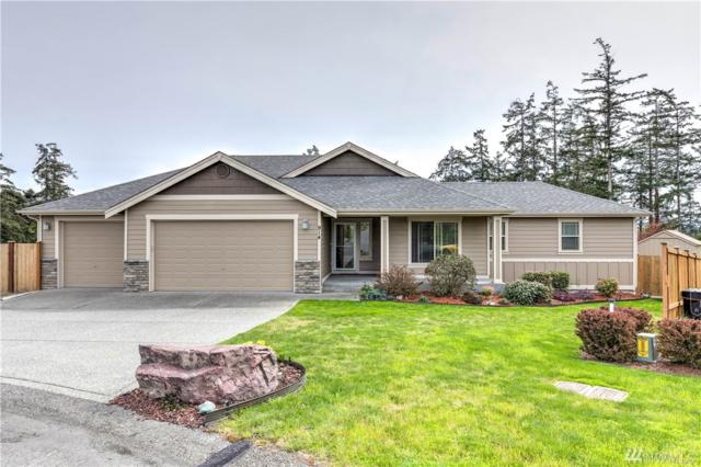 914 Cove View Cir, Oak Harbor, WA 98277 (#1444685) :: Record Real Estate