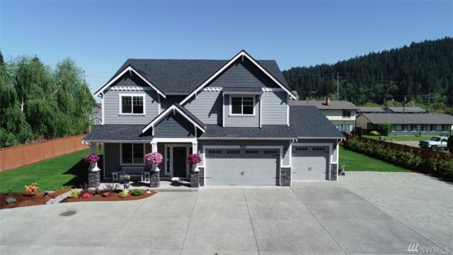 15421 52nd St E, Sumner, WA 98390 (#1449342) :: Kimberly Gartland Group