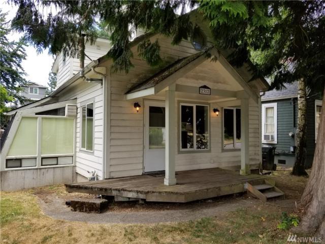 2312 S Ash St, Tacoma, WA 98405 (#1451339) :: McAuley Homes