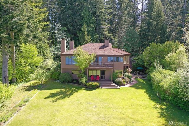 29117 Gamble Place NE, Kingston, WA 98346 (#1451420) :: Better Homes and Gardens Real Estate McKenzie Group