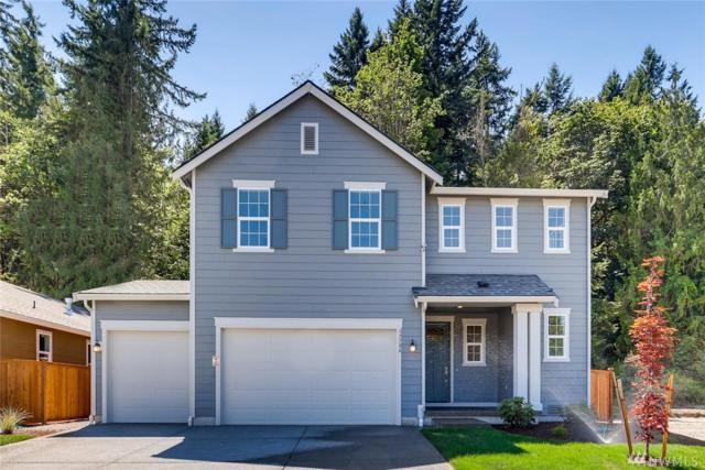 17706 123rd St E, Bonney Lake, WA 98391 (#1451456) :: Keller Williams Realty Greater Seattle