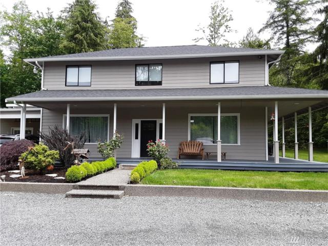 6906 221st Dr NE, Granite Falls, WA 98252 (#1451613) :: KW North Seattle