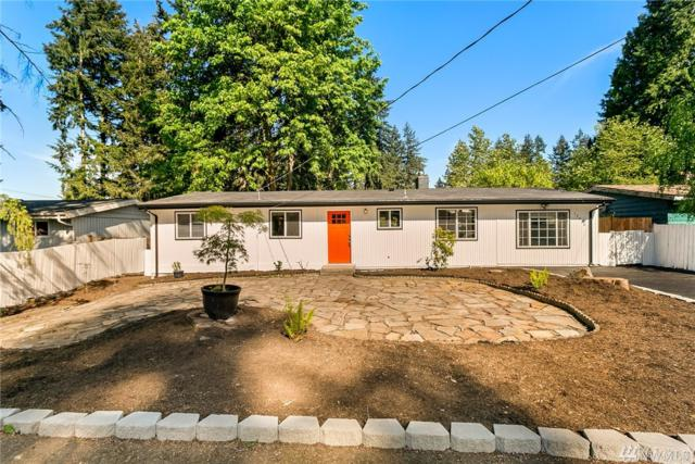 17920 91st Place NE, Bothell, WA 98011 (#1453971) :: Homes on the Sound