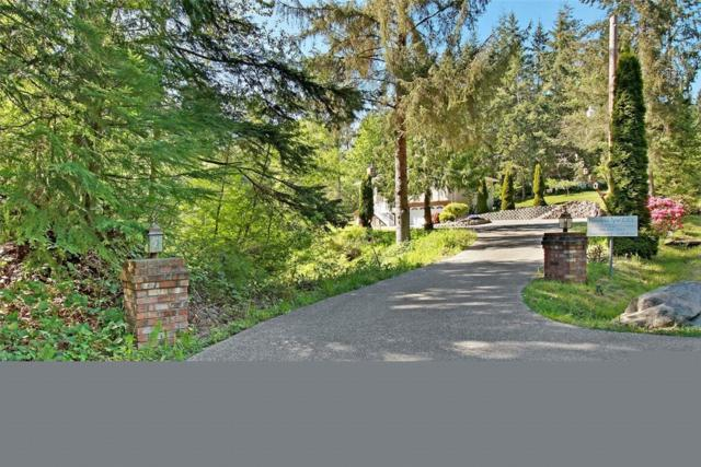 15610 56th Ave NW, Stanwood, WA 98292 (#1454900) :: Real Estate Solutions Group