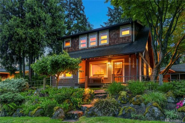 1533 NE Brockman Place, Seattle, WA 98125 (#1456351) :: Platinum Real Estate Partners