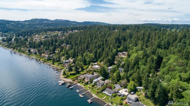 2015 W Lake Sammamish Pkwy SE, Bellevue, WA 98008 (#1457293) :: Ben Kinney Real Estate Team