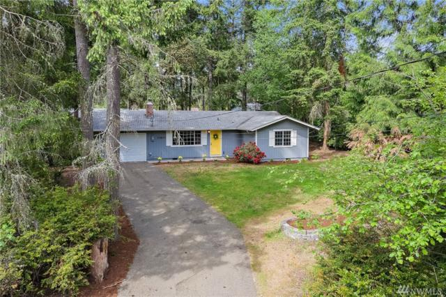 13607 NW 136th St Ct, Gig Harbor, WA 98329 (#1457482) :: Ben Kinney Real Estate Team