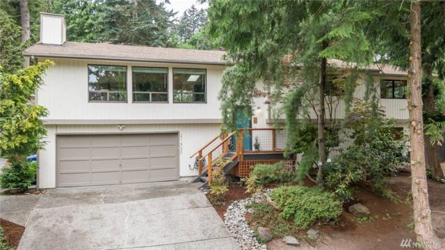 21820 3rd Dr SE, Bothell, WA 98021 (#1457714) :: Real Estate Solutions Group