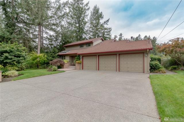 7502 68th Ave W, Lakewood, WA 98499 (#1460021) :: Homes on the Sound