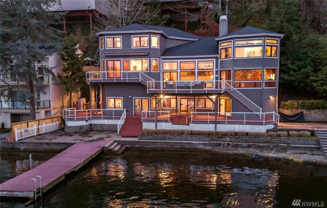 1838 W Lake Sammamish Pkwy NE, Bellevue, WA 98008 (#1460878) :: NW Homeseekers