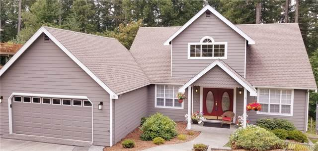 120 46th St, Bellingham, WA 98229 (#1461669) :: Ben Kinney Real Estate Team