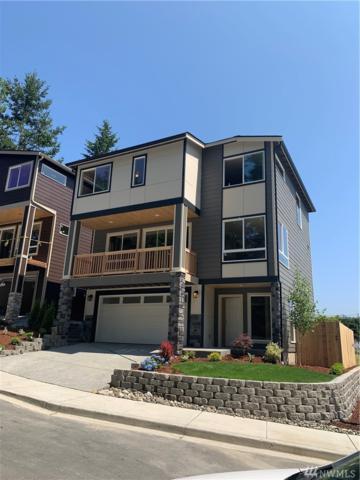 13831 33rd Pl W, Lynnwood, WA 98087 (#1463628) :: Platinum Real Estate Partners