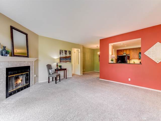 3664 225th Place SE, Issaquah, WA 98029 (#1466462) :: Ben Kinney Real Estate Team