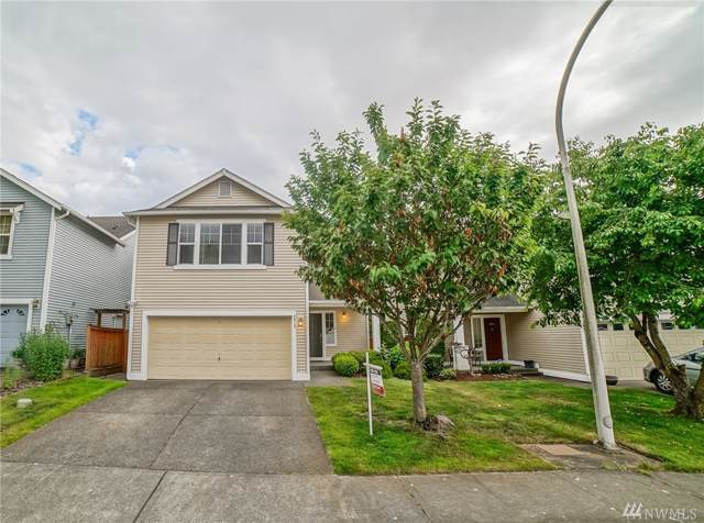 2617 NE 2nd St, Renton, WA 98056 (#1471266) :: Keller Williams Western Realty
