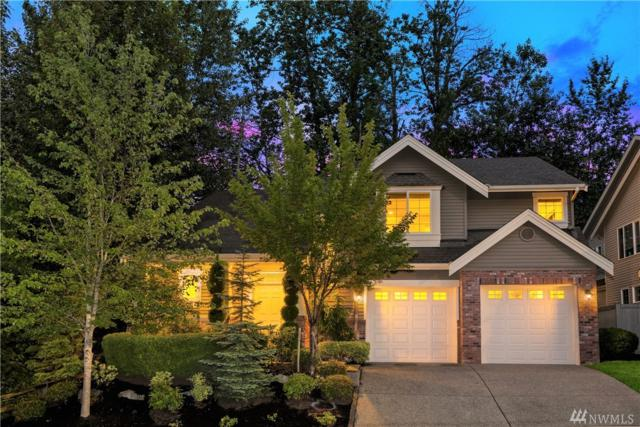 800 S 36th Place, Renton, WA 98055 (#1471415) :: Platinum Real Estate Partners