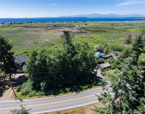 189 Perry Dr, Coupeville, WA 98239 (#1472153) :: Northern Key Team