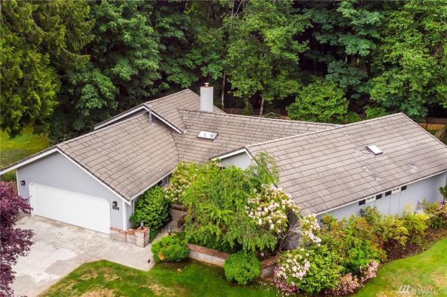 3935 Cortez Lp SW, Olympia, WA 98512 (#1472157) :: Platinum Real Estate Partners