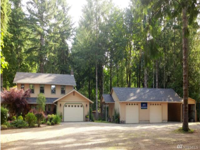 6724 Alpine Dr SW, Olympia, WA 98512 (#1472743) :: Northwest Home Team Realty, LLC
