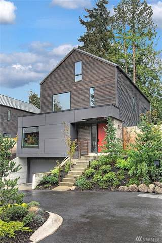 6019 53rd Ave NE, Seattle, WA 98115 (#1473951) :: Liv Real Estate Group