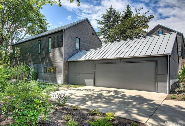 6009 53rd Ave NE, Seattle, WA 98115 (#1474012) :: Capstone Ventures Inc