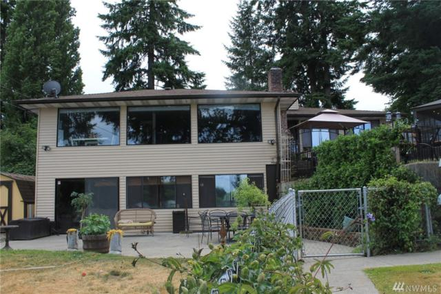 421 Lake Louise Dr SW, Lakewood, WA 98498 (#1474474) :: Platinum Real Estate Partners