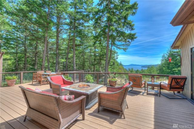 192 Osprey Lane, Orcas Island, WA 98245 (#1475958) :: Northern Key Team