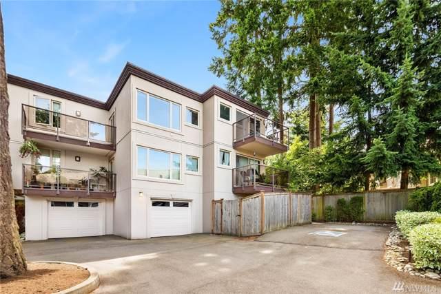 8503 Bowdoin Wy #201, Edmonds, WA 98026 (#1476519) :: McAuley Homes