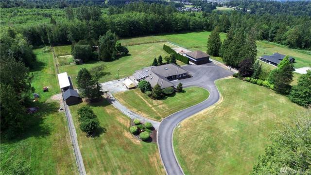 16604 Kato Lane, Mount Vernon, WA 98274 (#1477086) :: Ben Kinney Real Estate Team