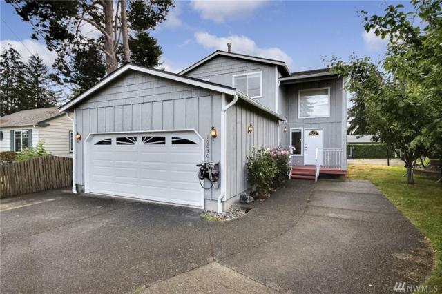 16030 10th Ave SW, Burien, WA 98166 (#1477154) :: Keller Williams Realty Greater Seattle