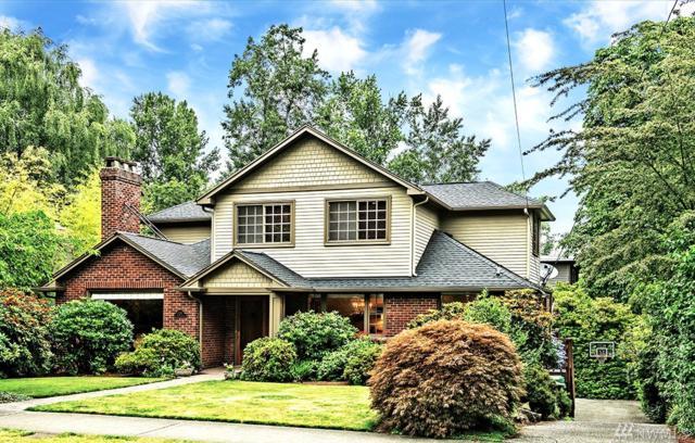 1520 E Mcgraw St, Seattle, WA 98112 (#1477554) :: Keller Williams Western Realty