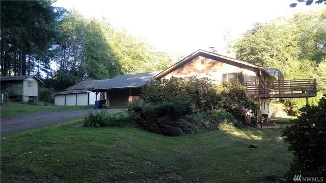 410 Elk Creek Rd, Chehalis, WA 98532 (#1479654) :: Northern Key Team