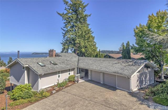 20 Jackson Lane, Port Ludlow, WA 98365 (#1480486) :: Keller Williams Western Realty