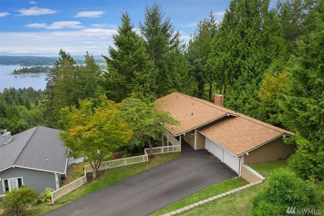 5229 NW El Camino Blvd, Bremerton, WA 98312 (#1480494) :: Alchemy Real Estate