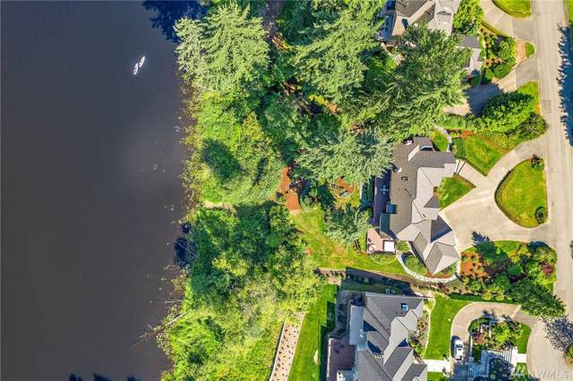 13740 220th Place NE, Woodinville, WA 98077 (#1483009) :: Keller Williams Realty Greater Seattle