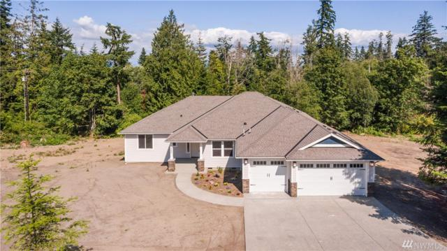 1020 Cavalero Rd, Camano Island, WA 98282 (#1483050) :: Northwest Home Team Realty, LLC