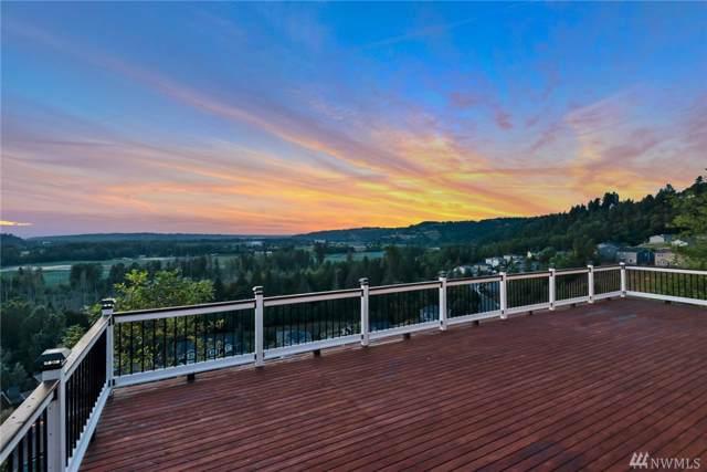 17002 110th St Ct E, Bonney Lake, WA 98391 (#1483409) :: Record Real Estate