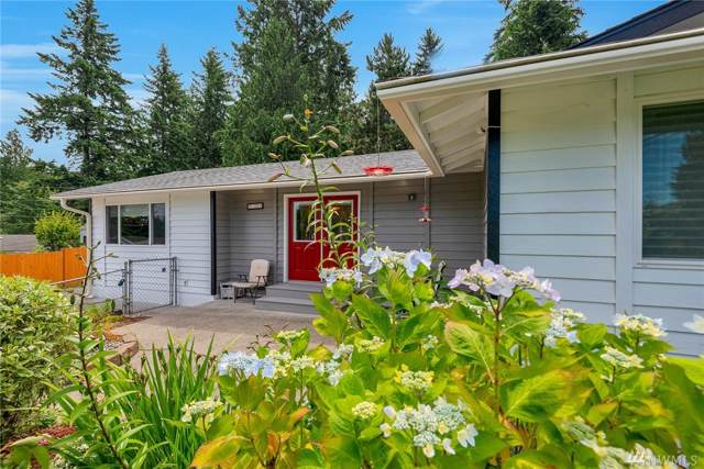 2229 S 308th St, Federal Way, WA 98003 (#1483425) :: Real Estate Solutions Group