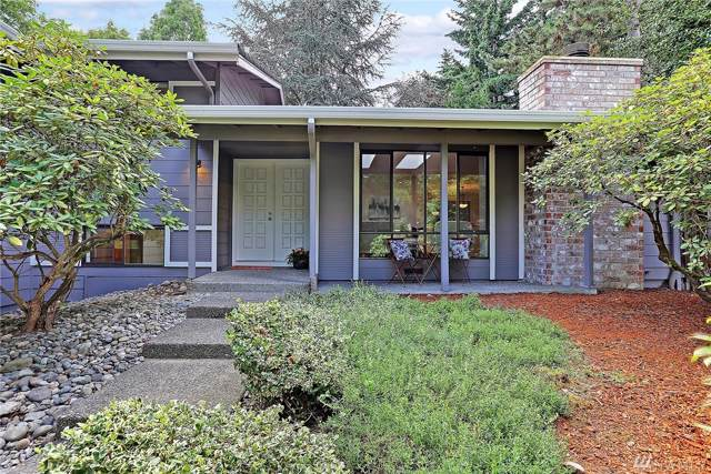 6528 117th Place SE, Bellevue, WA 98006 (#1484585) :: Real Estate Solutions Group