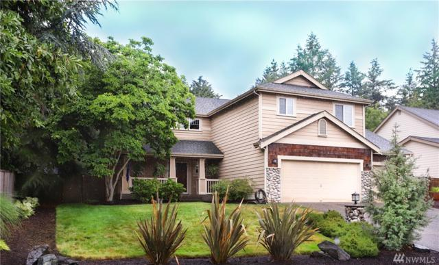 5809 16th St Ct NE, Tacoma, WA 98422 (#1485406) :: Platinum Real Estate Partners