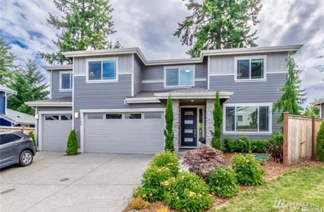 184 S 181 Ct, Burien, WA 98148 (#1488173) :: Keller Williams Realty Greater Seattle